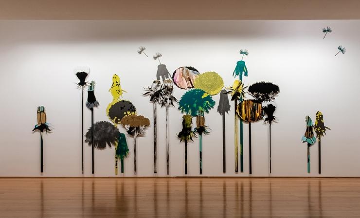 Prémio A Arte Chegou ao Colombo | Atelier Contencioso, Sopro | Museu Coleção Berardo