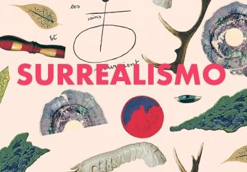 MCB Art Kids — Fio Condutor   4º Episódio: Surrealismo   Museu Coleção Berardo
